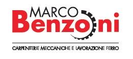 Marco Benzoni